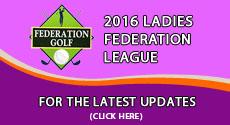 2016 LADIES FED ICONS 16-0226