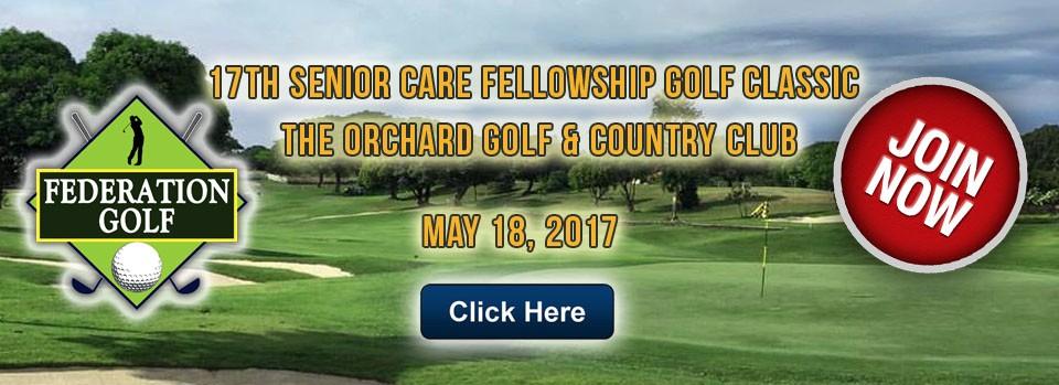 2017 Senior Care Home Page Slider