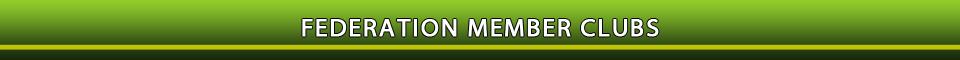 Member Clubs Tab