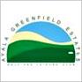 ayala-greenfield