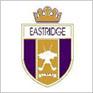 east-ridge