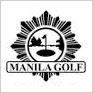 manila-golf