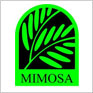 mimosa-golf