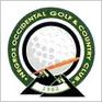 negros-golf