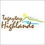 tagaytay-hi-lands