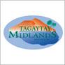 tagaytay-mid-lands