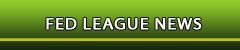 Fed League News Icon