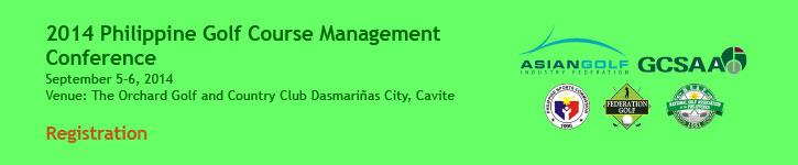 2014-Golf-Course-Management-Conference-Registration_rev4_header