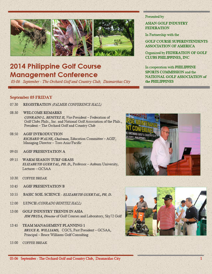 2014-Philippine-Golf-Course-Management-Conference_Program_Rev_02-1