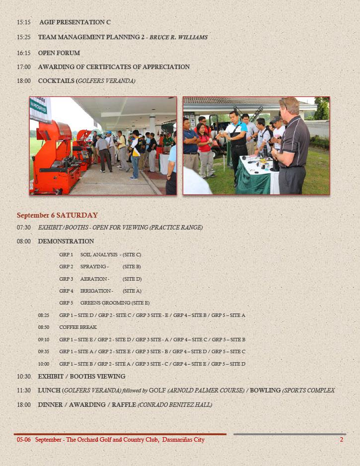 2014-Philippine-Golf-Course-Management-Conference_Program_Rev_02-2