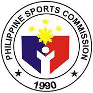 philippineolympiccommittee-logo