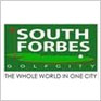 south-forbes