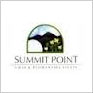 summit-point