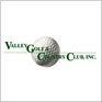 valey-golf
