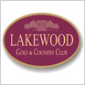 Lakewood GCC